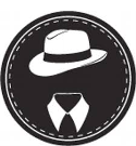 Logo Gentlemen Blog